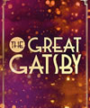 Réservation THE GREAT GATSBY IMMERSIVE