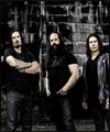 Réservation DREAM FEST : DREAM THEATER
