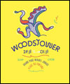 Réservation FESTIVAL WOODSTOWER 2019 -BILLET 1J