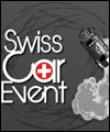 Réservation SWISS CAR EVENT 2019