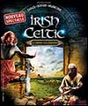 Réservation IRISH CELTIC