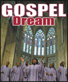 Réservation GOSPEL DREAM